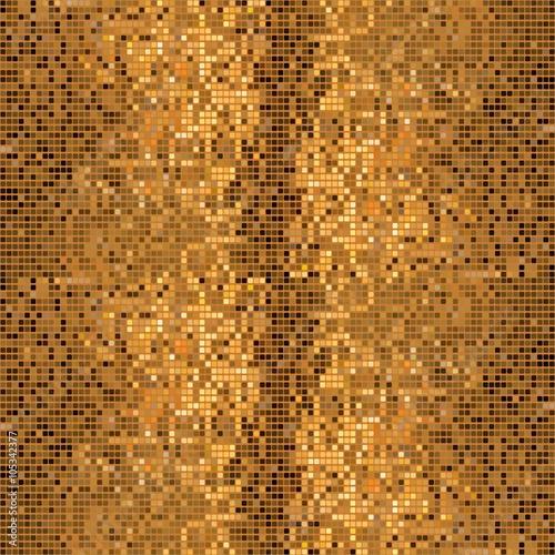 delikatna-zlota-mozaika-z-czarnymi-akcentami