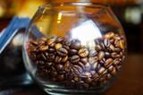 Caffè / Fotofragia al Caffè