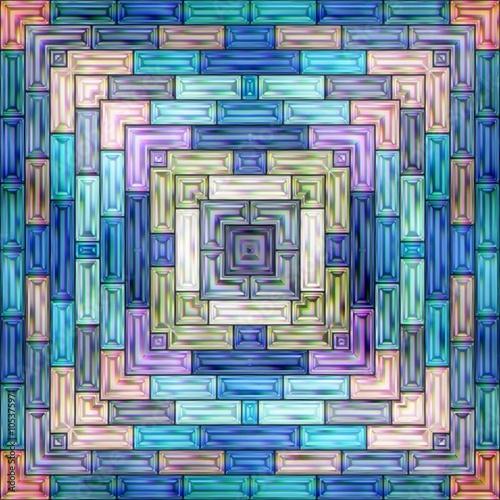 bezszwowa-tekstura-abstrakcjonistyczny-blyszczacy-kolorowy
