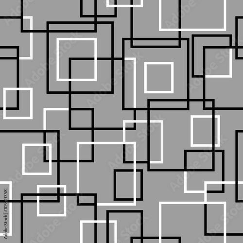 bezszwowy-wzor-z-kwadratami