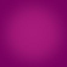 Purple Paper Texture