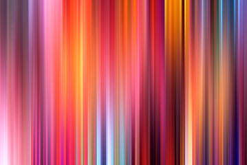 Abstract background  colorful light motion style