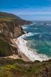Pazifikküste USA