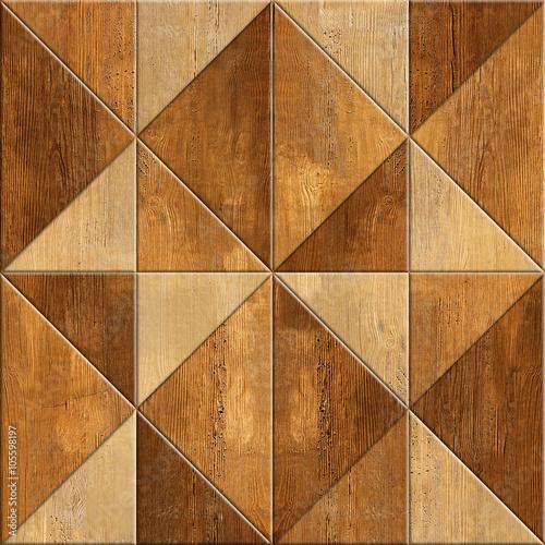 abstrakcjonistyczna-dekoracyjna-tekstura-drewniana-tekstura-bezszwowy-tlo-