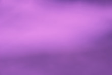 Beautiful Light Purple (or Lilac Color) Background