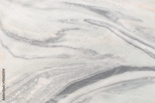 Art marble texture background