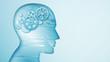 człowiek mózg maszyna