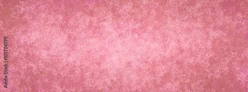 pastel pink background texture