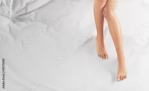Wilmur valderrama nude and uncut
