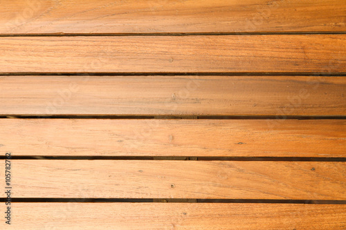 Photo Stands Wood Wood board table.