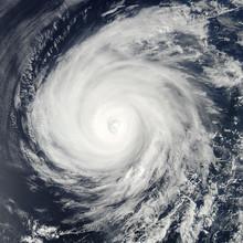 Global Storm Space Vortex. Ele...