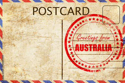 Greetings from australia buy this stock illustration and explore greetings from australia m4hsunfo