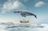 Take me to the dream - 105894525
