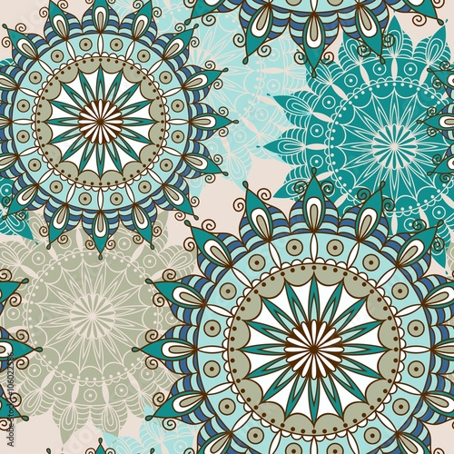 jednolite-wzor-z-mandali-element-projektu-dla-sztuki