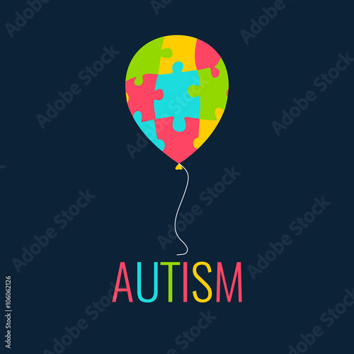 world-autism-day-autism-awareness-poster-with-a-colorful-balloon-made-of-puzzle-pieces-autism-solidarity-day-symbol-of-autism-puzzle-symbol-autism-sign-vector-illustration