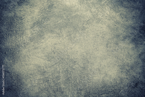 Cailloux Scratched stone texture. Grungy background. Vintage surface