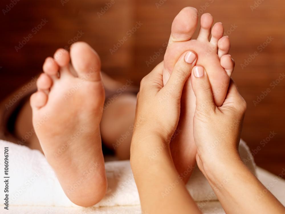 Filmy azjatyckie masaż salon
