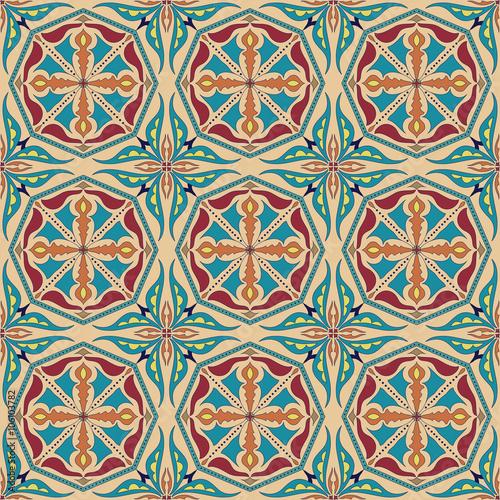 wektorowa-bezszwowa-tekstura-piekny-kolorowy-wzor-do-projektowania-i-mody-z-e