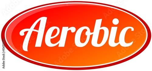 Aerobic - 106113933