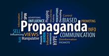 Propaganda,