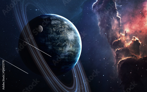 piekno-eksploracji-kosmosu