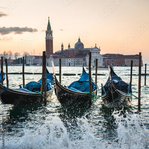 Foto op Plexiglas Venetie Venice, Italy