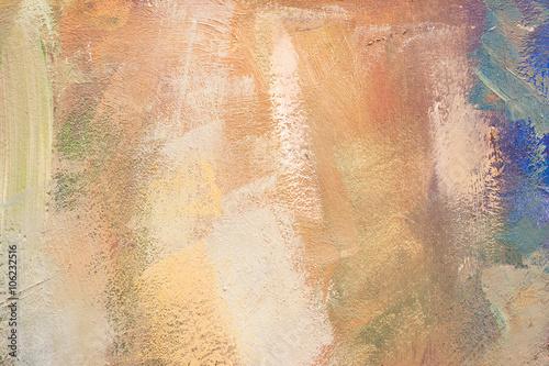 kolorowe-plotno-farbami-olejnymi