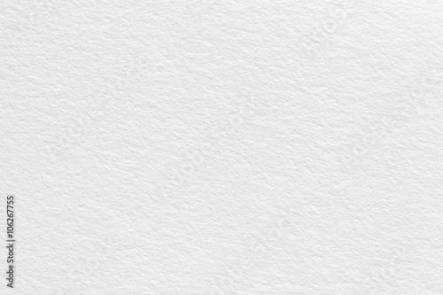 Fototapeta White paper texture. obraz