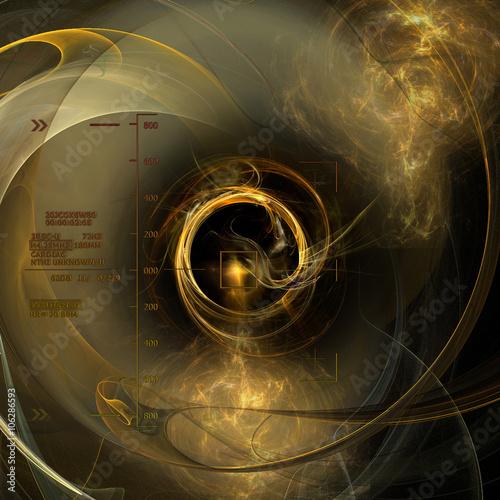 Photo  Big Bang