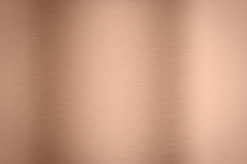 copper plate background