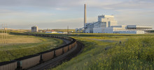 Coal, King Of Power Generation