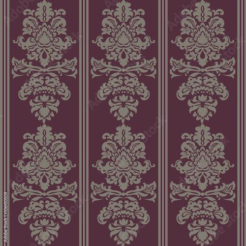 barokowy-wzor-ornamentu-vintage-adamaszku-w-stylu-kwiatowy-element-tekstury-tkaniny-tapety-lub-zaproszenia-kolor-czerwony-wektor