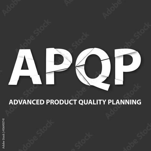 Canvas Prints Owls cartoon APQP framework background