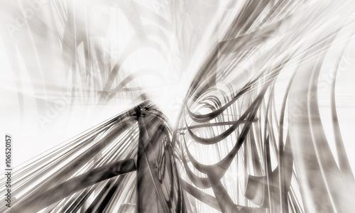 futurystyczne-abstrakcyjne-tlo
