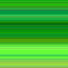 Panel Szklany Minimalistyczny Green horizontal line pattern background