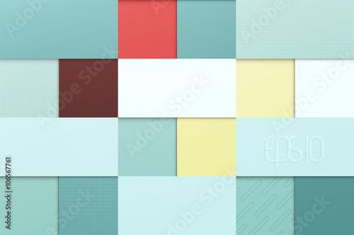 abstrakcyjne-niebieskie-tlo-z-ramkami-kwadratowymi-wektor-geometryczny-moda-tapeta-szablon-tlo-materialowe-styl-origami-transparent-prezentacji-wektorowej