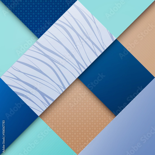 abstrakcyjne-kolorowe-tlo-z-ramkami-kwadratowymi-wektor-geometryczny-moda-tapeta-szablon-tlo-materialowe-fajny-baner-prezentacji-wektorowych