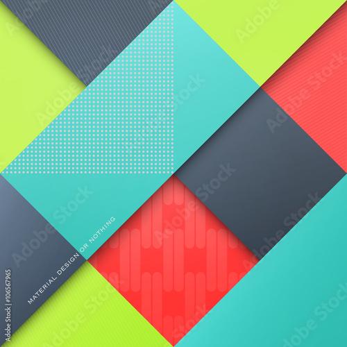 streszczenie-kolorowe-tlo-z-ksztaltami-romb-wektor-geometryczne-moda-tapeta-szablon-tlo-materialowe-styl-origami-wektor-uklad-baneru-prezentacji