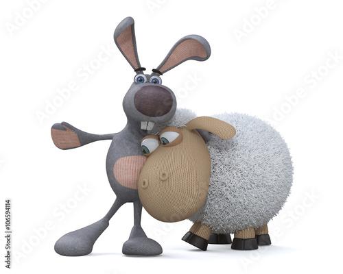 baranek-tanczy-z-zajaca
