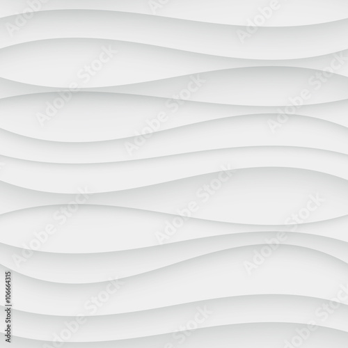 seamless-wave-pattern-tlo-zakrzywione-ksztalty