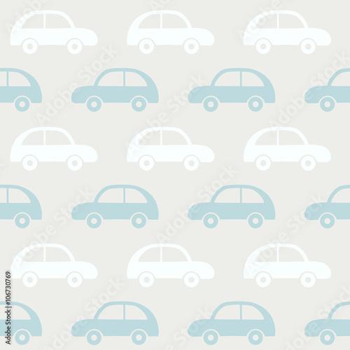 wektorowy-bezszwowy-wzor-z-samochodami
