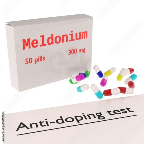 Cheapest prices for meldonium