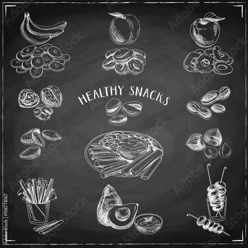 vector-set-of-healthy-snacks