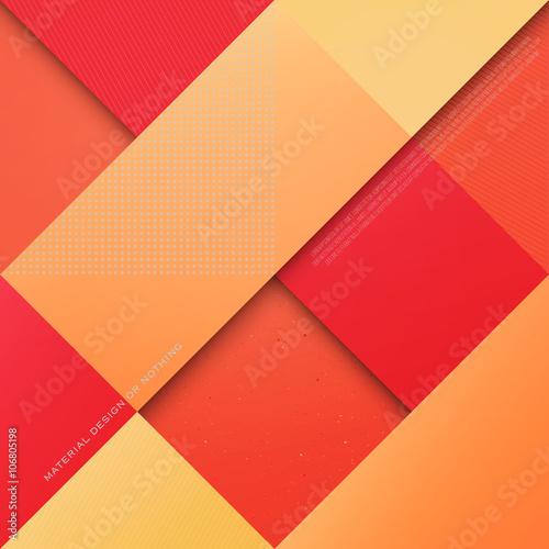 abstrakcyjne-pomaranczowe-czerwone-i-zolte-tlo-z-ksztaltami-romb-wektor-geometryczne-moda-tapeta-szablon-tlo-materialowe-styl-origami-wektor-uklad-baneru-prezentacji