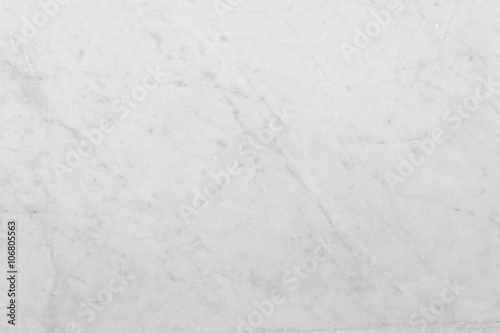 Fototapety, obrazy: Marble texture background, raw solid surface marble for design, marble from Italy