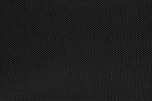 Black Gray Fishnet Cloth Mater...