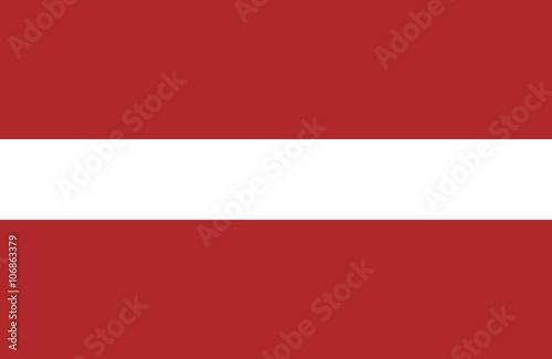 flaga-lotwy