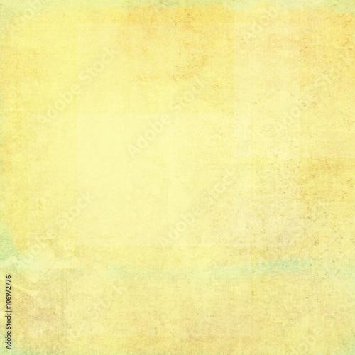 Fototapeta grunge textures and backgrounds obraz na płótnie