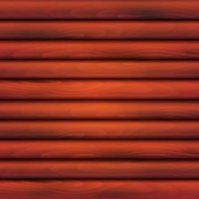 Background Wooden Texture, Light