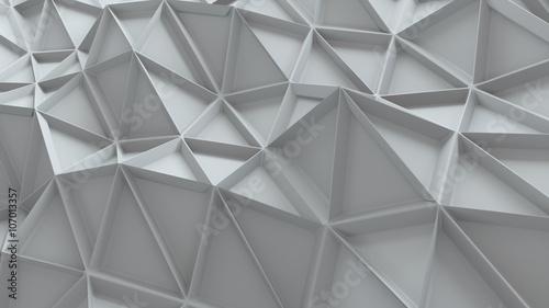 abstrakcyjne-tlo-3d-z-powtarzalnym-wzorem
